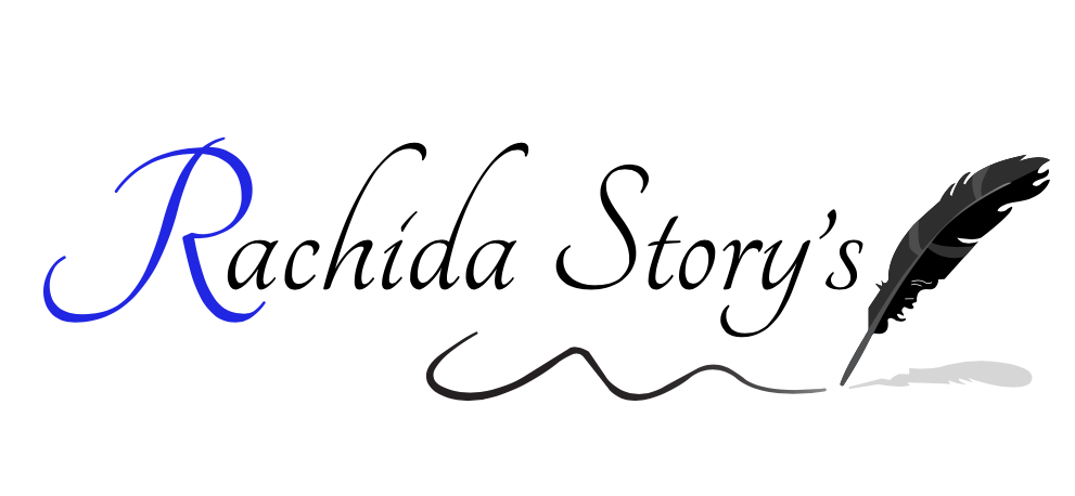 Mijn verhalen